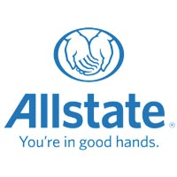 allstate-lawn-care