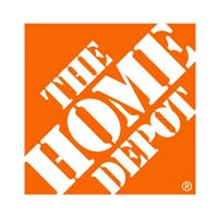 home-depot-lawn-care