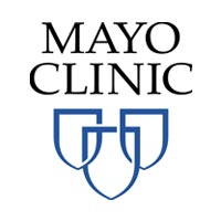mayo-clinic-lawn-care